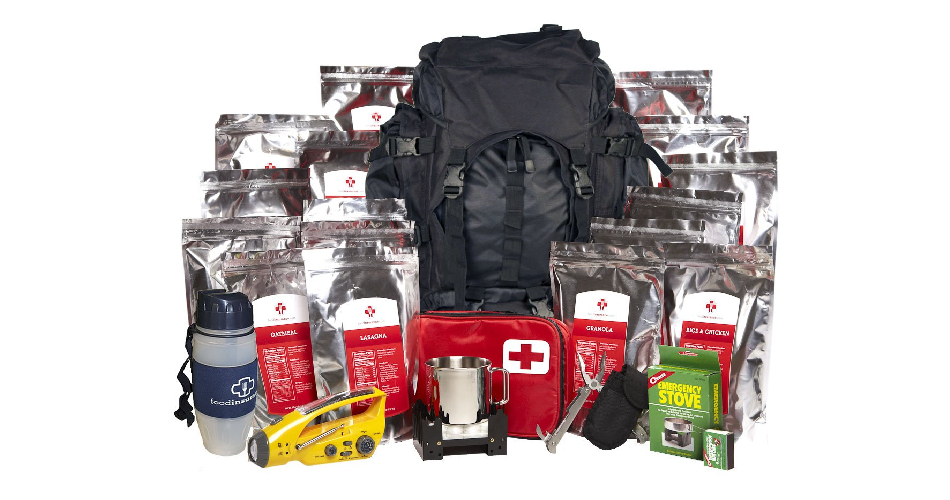 Best Bug Out Bag, Essential List Of Items And Why You Need One